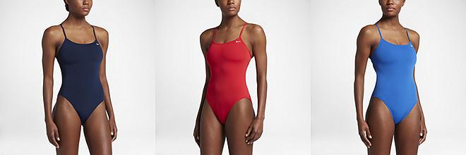 1f30eae9f8fe4 Swimsuits   Swimwear. Nike.com