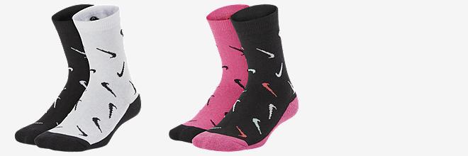 67f4befb6286 Socks. Nike.com
