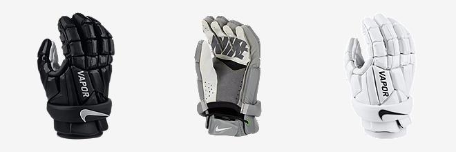promo code 37e3e 8c6f8 Gloves   Mitts. Nike.com