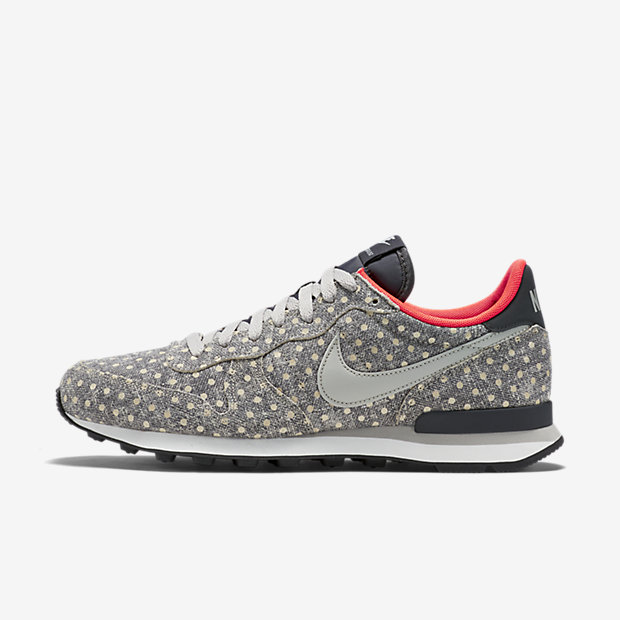 NIKE INTERNATIONALIST LEATHER PREMIUM